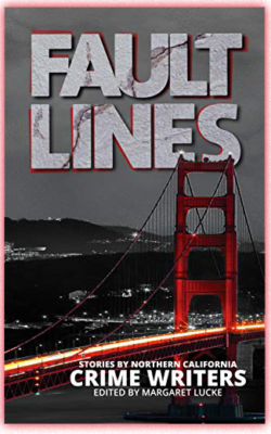 fault-lines-stories-by-northern-california-crime-writers-book-cover